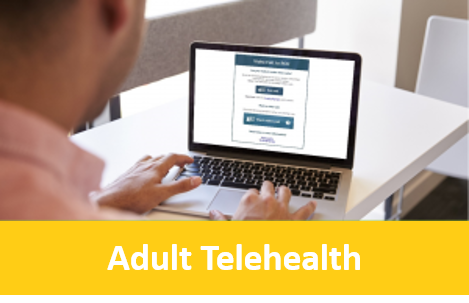 Adult_Telehealth2