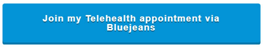 join my telehealth appointment via blue jeans