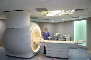 Moorabbin Hospital, Monash Imaging, new 3T MRI scanner