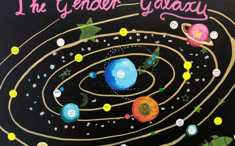 4 galaxy large
